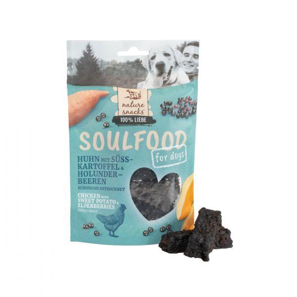 Der Hundesnack für Feinschmecker
