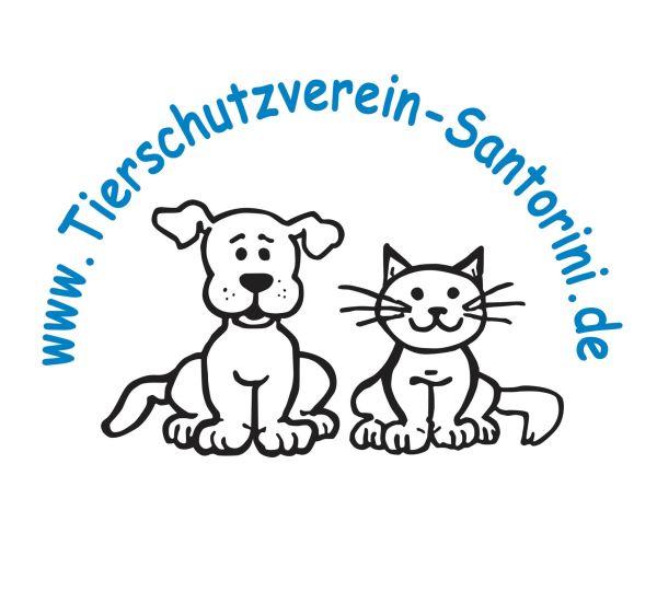 TierSchutzTaler Tierschutzverein Santorini