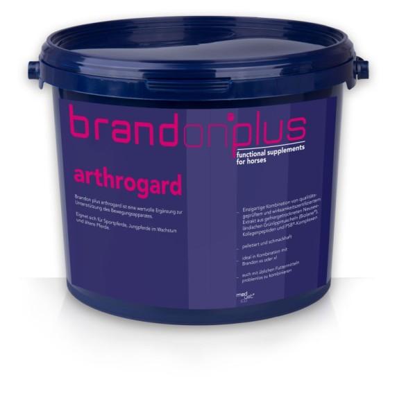 Brandon® Plus arthrogard 3 kg