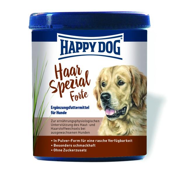 "Happy Dog ""HaarSpezial Forte"""