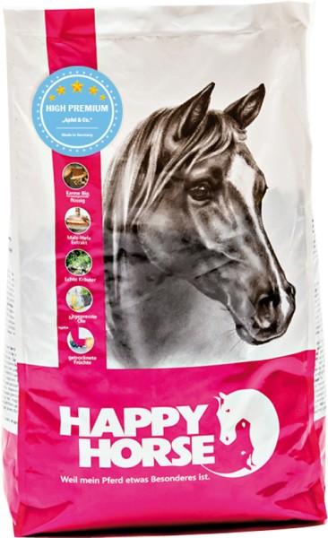 "Happy Horse ""Apfel & Co."""