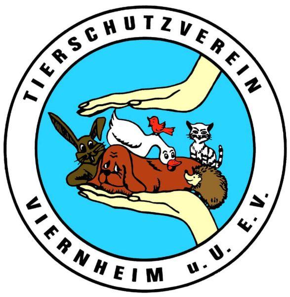TierSchutzTaler Tierschutzverein Viernheim unterstützt SMEURA Rumänien