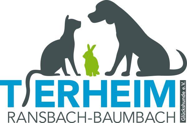 TierSchutzTaler Tierheim Ransbach-Baumbach