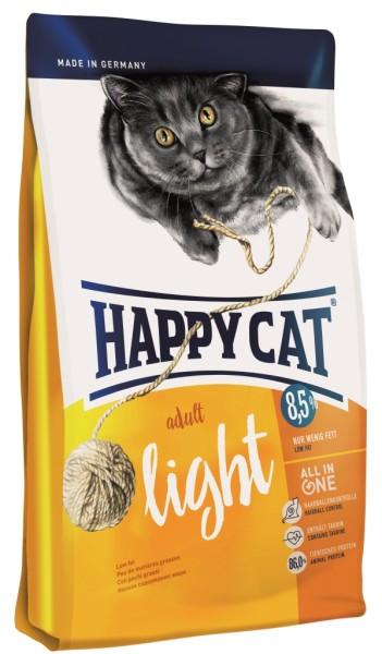 "Happy Cat ""Adult Light"""