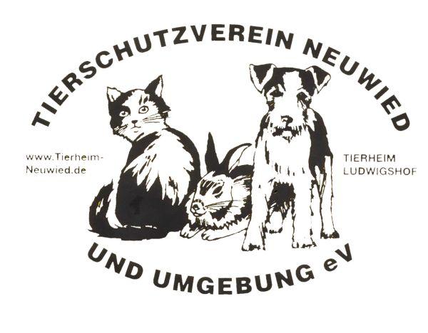 TierSchutzTaler Tierschutzverein Neuwied
