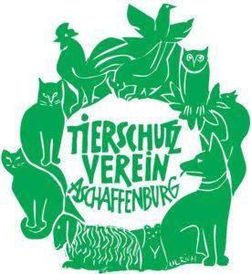 TierSchutzTaler Tierheim Aschaffenburg