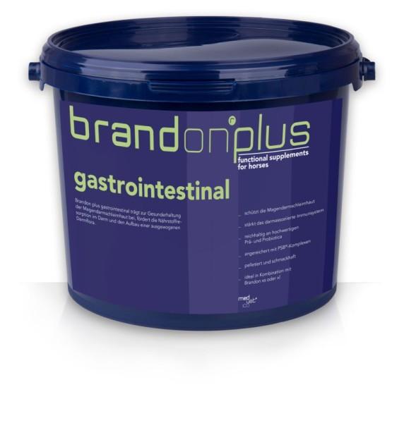 Brandon® Plus gastrointestinal