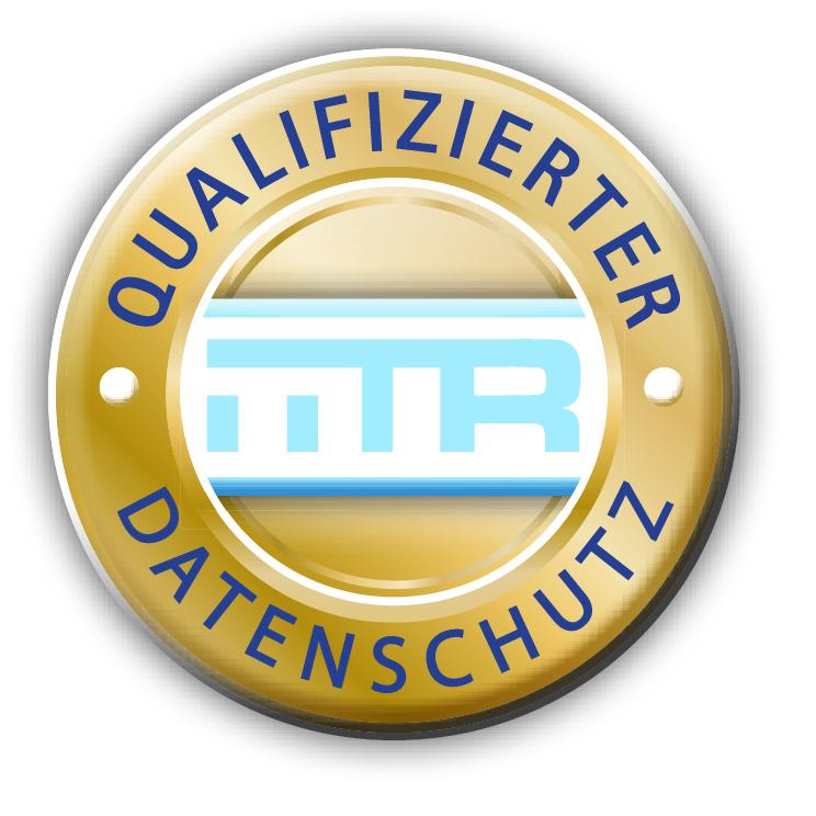 02-01-Logo-Datenschutz