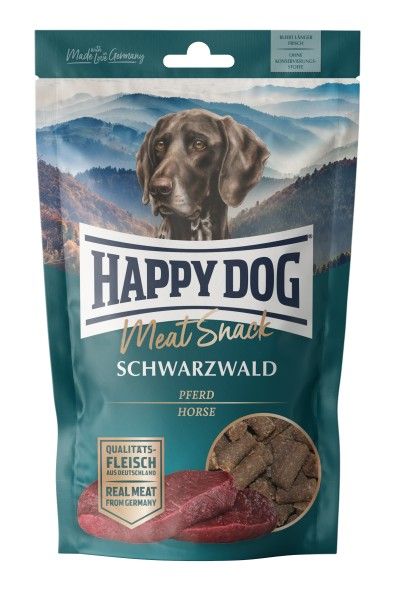 "Meat Snack ""Schwarzwald"""