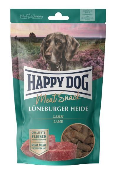 "Meat Snack ""Lüneburger Heide"""
