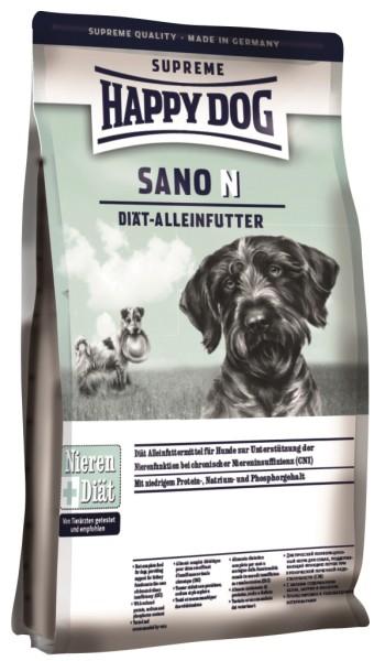 """Happy Dog """"Sano N"""""""